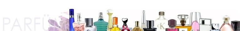 VIP Parfüméria eredeti, luxus parfümök webáruháza