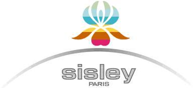 Sisley divatház